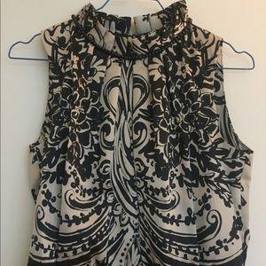 Dresses & Skirts - Wonderful Nissa dress in very good quality